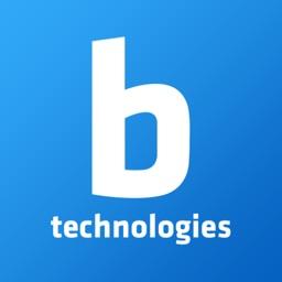 B Technologies