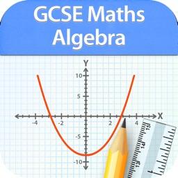 GCSE Maths Algebra Revision LT