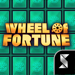 Wheel of Fortune: Show Puzzles Hack Online Generator