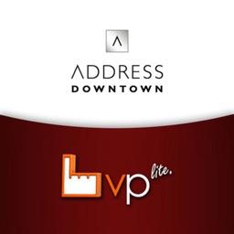 VPlite Address Downtown