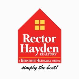 Rector Hayden Home Search