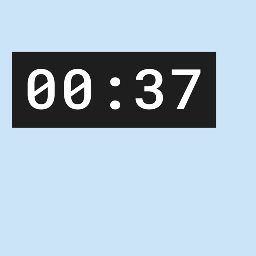 00:37