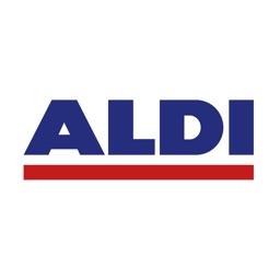 ALDI Supermercados