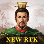 New RTK Hack Online Generator  img