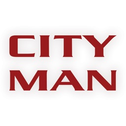 City Man USA