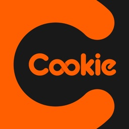 Cookie TV