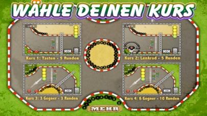 Rundkurs Rennenのおすすめ画像2