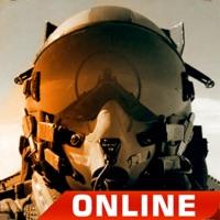 Codes for World of Gunships Online Hack