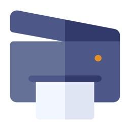 Scanner +: PDF Document Scan