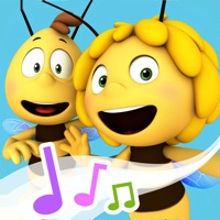 Maya The Bee: Music Academy Hack Resources Generator online