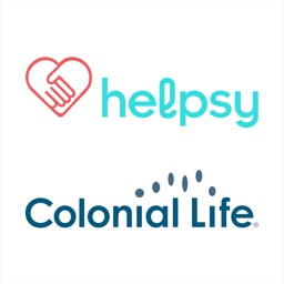 Helpsy for Colonial Life