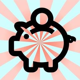 Allowance Manager Pocket Money