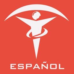 All Star Trainers - Español