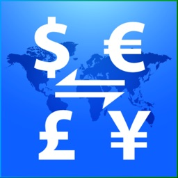 All Currency Converter -Cignux