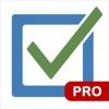 Scorecast Pro