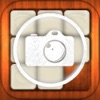 Photo-Slider - iPhoneアプリ