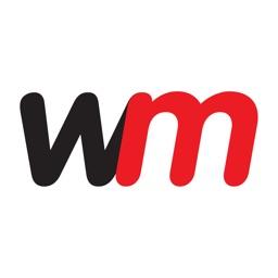 winmasters - Pariuri - Cazinou