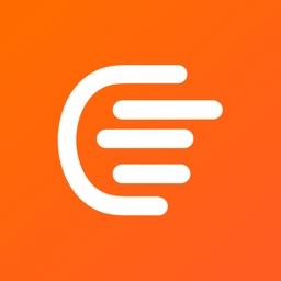 Craftnote: Craftsman App