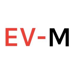 Evolution Voice Mobile