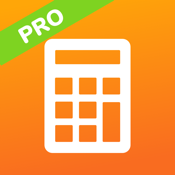 Calconvert app review