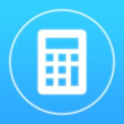 Basic Calculator Biz