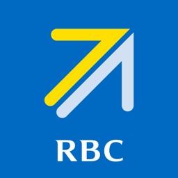 RBC Launch