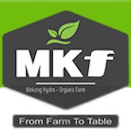 Mekong Farm