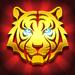 Golden Tiger Slots - Slot Game Hack Online Generator