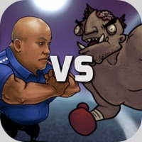 Codes for Police Vs Zombies - TATAY Hack