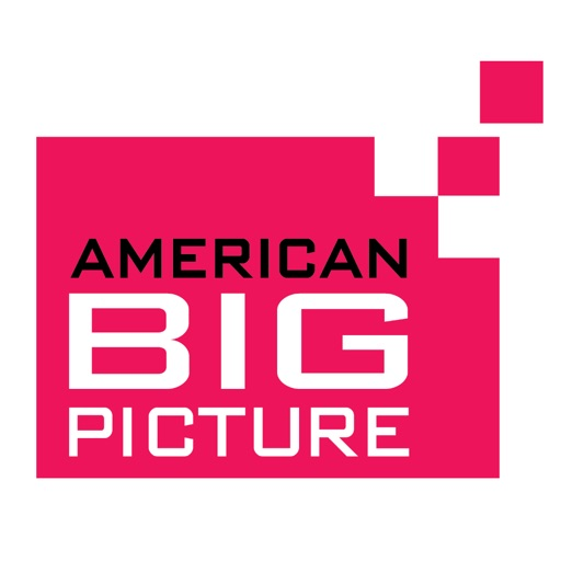 American Big Picture