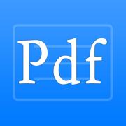 pdf转换器-图片文档转pdf