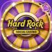 Hard Rock Social Casino Hack Online Generator