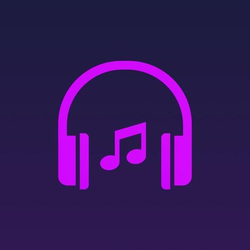 Play It Again - Music game