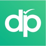 DailyPay Earned Wage Access