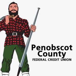 Penobscot County FCU