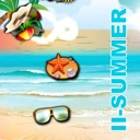 II-SUMMER