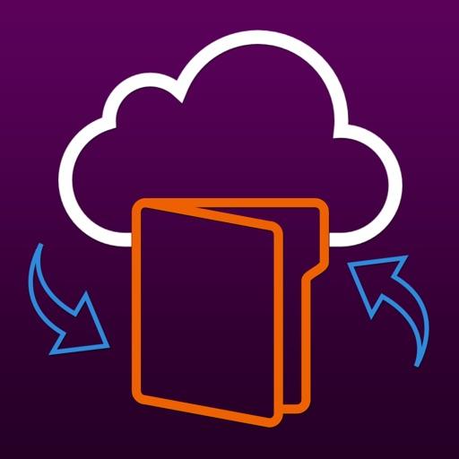 FTPFileSync for iPad