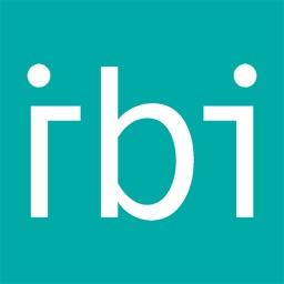 IBI - plan the optimal route