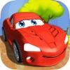 Talking Super Car - New Planet - iPhoneアプリ