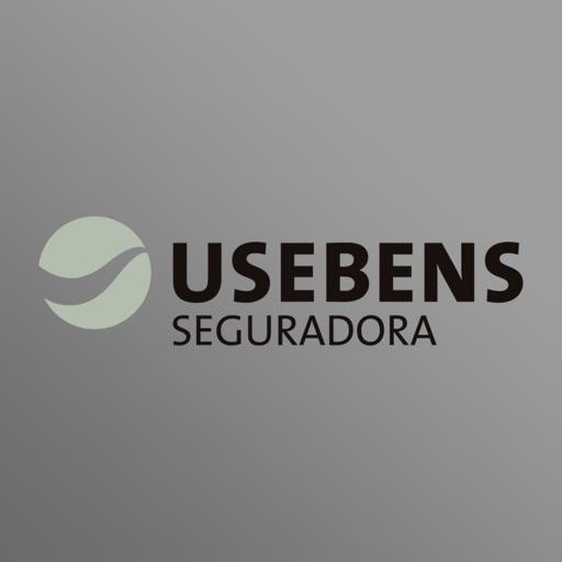 Vistoria - Usebens Seguros