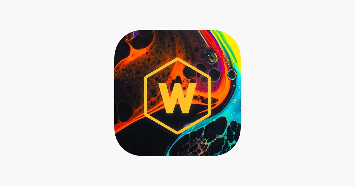 Wallpapers True 4k Full Hd On The App Store