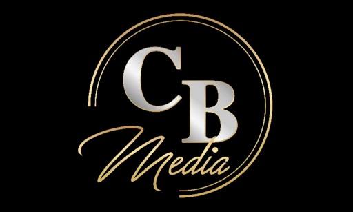CB MEDIA NETWORK