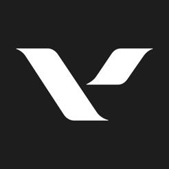 voyage prive app
