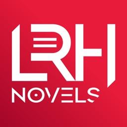 L. Ron Hubbard Novels