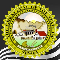 Codes for NV Laws, Nevada State Titles Hack