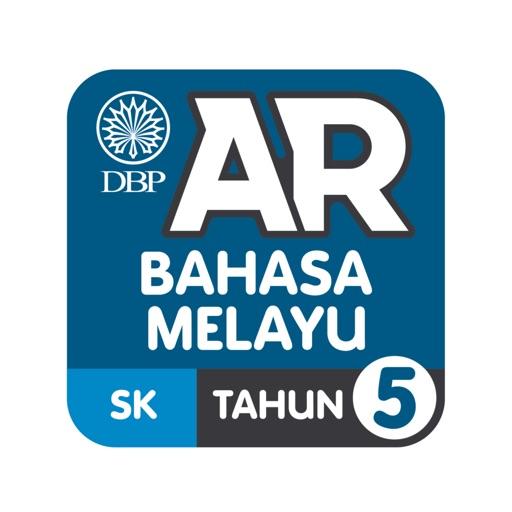 AR Bahasa Melayu Tahun 5 SK