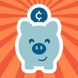 Hiway Pig-e