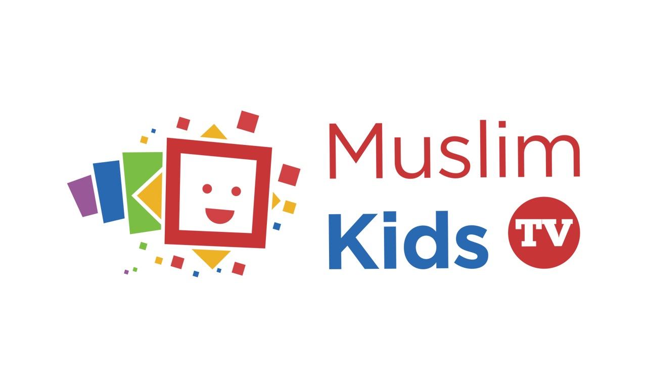 Muslim Kids TV Cartoons   App Price Drops