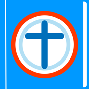 Bible Hub icon