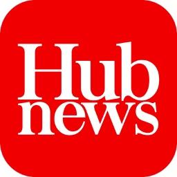 HubNews